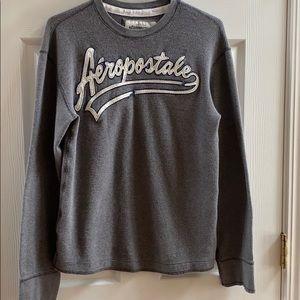 💥4/20$💥. Men's Aeropostale Shirt. Size M